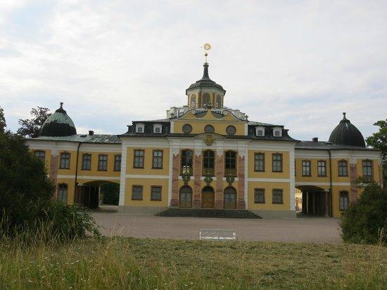 Hotel Kipperquelle