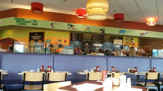 Palm Beach Bagel Boca Raton 1200 Nw 51st St Restaurant Reviews Phone Number Photos Tripadvisor
