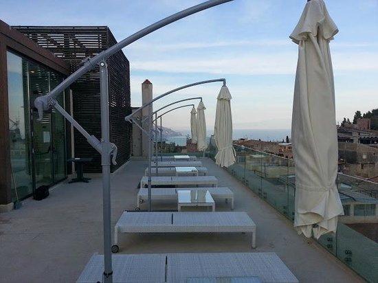 Il piccolo giardino taormina sicily hotel reviews - Piccolo giardino ...