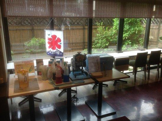 Dormy Inn Premium Kyoto Ekimae: room3