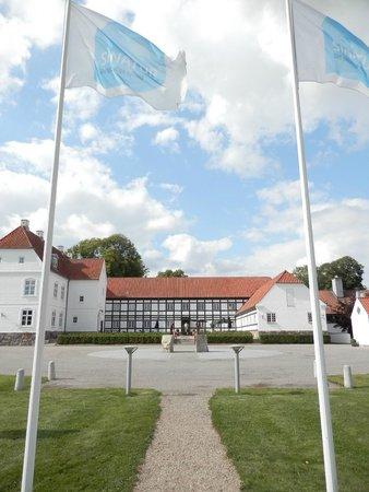 Sinatur Hotel HaraldsKaer