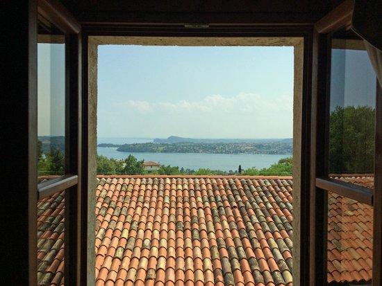"Premignaga Country House & Resort : ""Buongiorno!"""