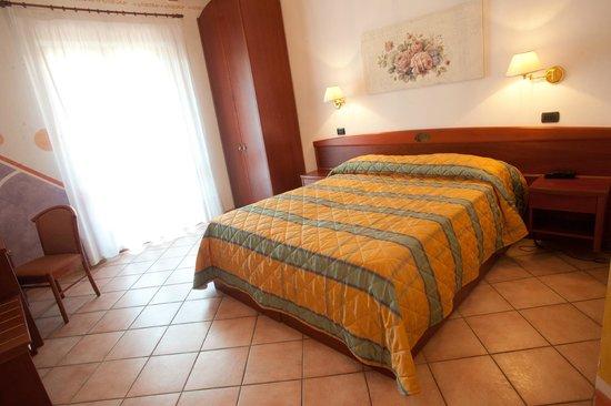 Hotel Romantic : Superior