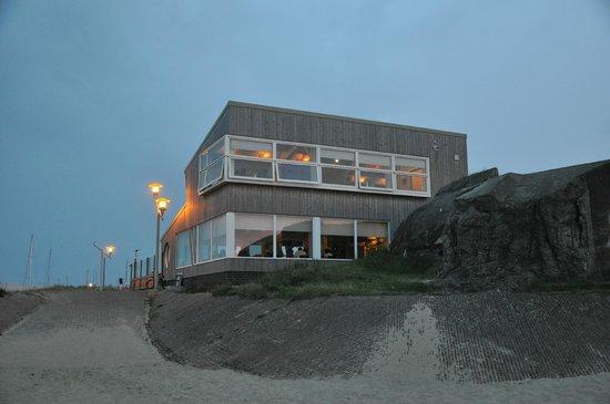 Bistro Zee Zee