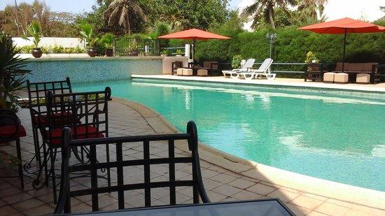 Sunugal Village-Hotel: f1