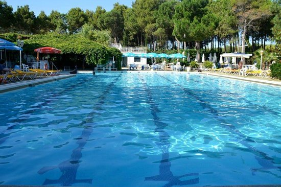 Hotel gri mar llanca spain reviews photos price comparison tripadvisor Girona hotels with swimming pool