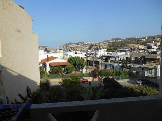 Photo of Marianna Apartments Agia Pelagia