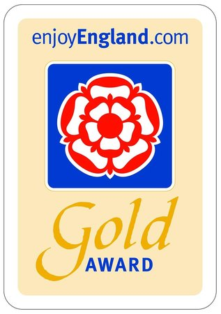 Old Oak Cottages: Gold Award