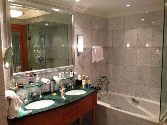 Le Royale Sharm El Sheikh, a Sonesta Collection Luxury Resort : Room