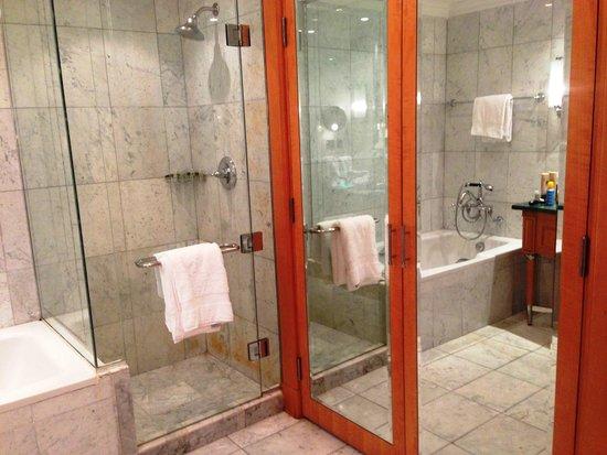 Le Royale Sharm El Sheikh, a Sonesta Collection Luxury Resort: Room