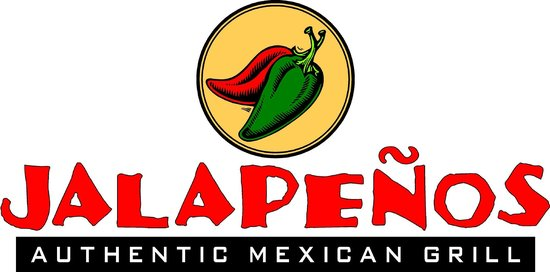 New Mexican Restaurant In Savannah Ga