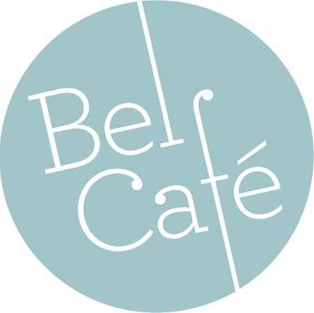 Photo of Cafe Bel Cafe at 801 Georgia St W, Vancouver V6C 1P7, Canada
