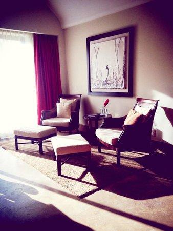 Grand Velas Riviera Maya: Zen Suite