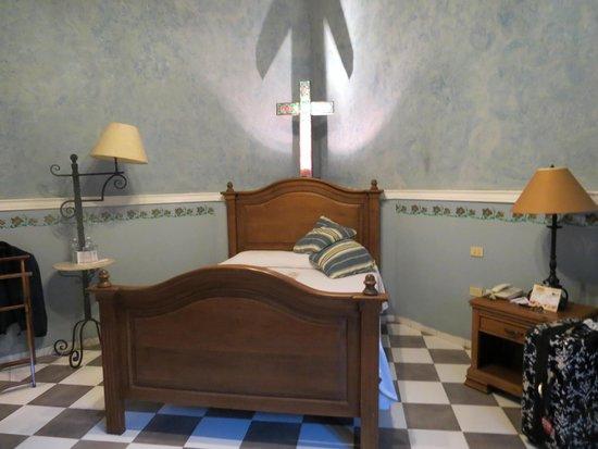 La Mision de Fray Diego: quarto especial
