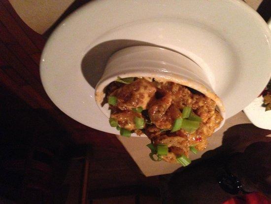 Bonefish Grill: Bang Bang Shrimp
