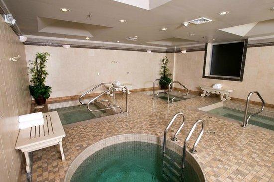 Ms gulf coast hotel deals