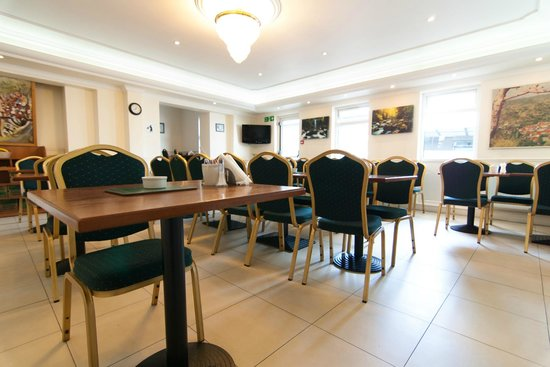 Cheap Hotels In Seven Sisters