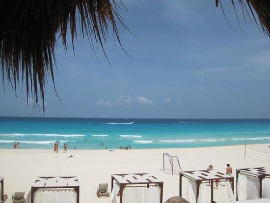 Paradisus Cancun: Pic 2