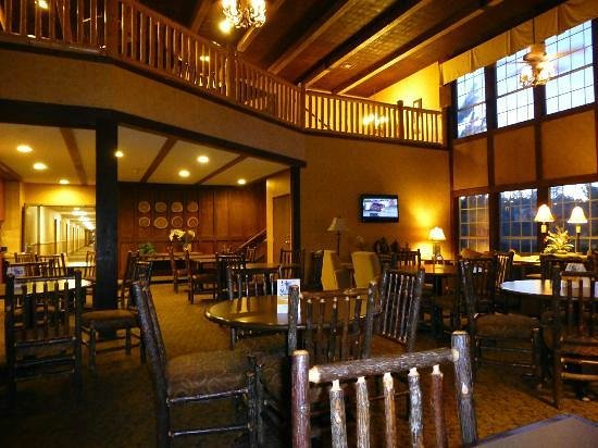 Flagstaff Az Hotels With Smoking Rooms