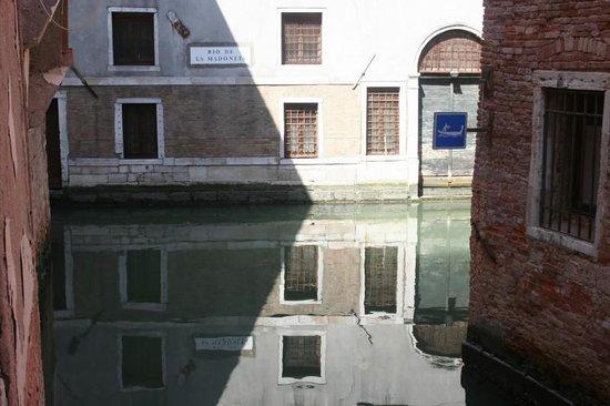 The Venice Experience - Tours : Ahh Venice