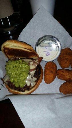 the 10 best restaurants near motel 6 dallas red oak tripadvisor rh tripadvisor com