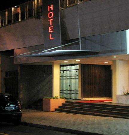 Photo of Salvatti Iguassu Hotel Foz de Iguacu