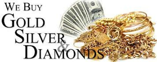 Adore Jewelry Diamond Center We Trade Gold Diamonds
