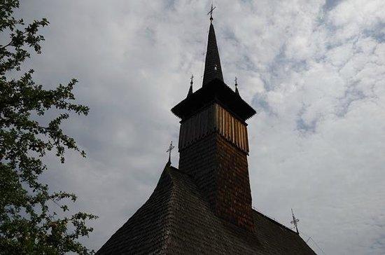 church ethnography