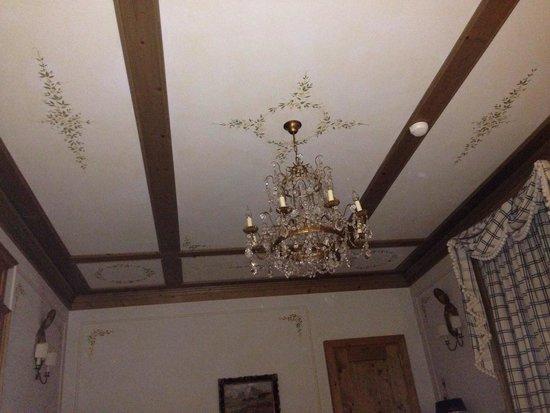 Cristallo, a Luxury Collection Resort & Spa: Lusso e tradizione come connubio perfetto