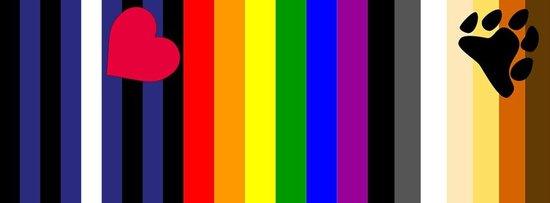 gay mason wyler jack galleries