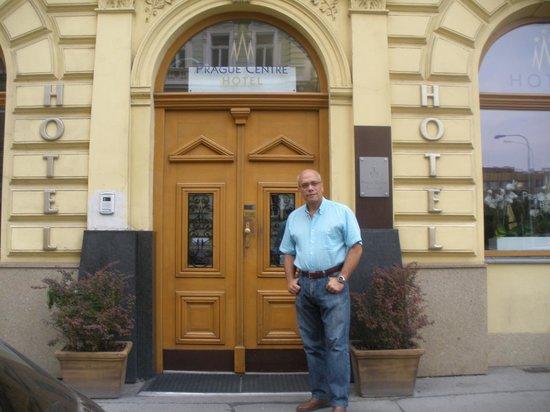 写真Prague Centre Superior枚
