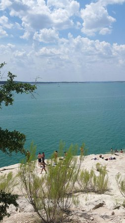 Overlook Park Canyon Lake 2019 All You Need To Know