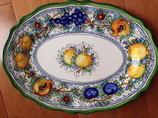 Ceramiche Casola