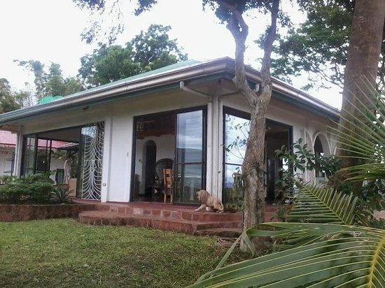 Punta Del Este : maison
