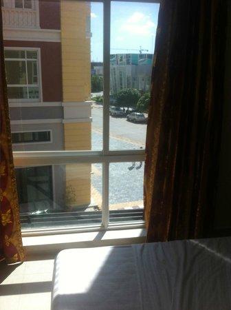 J\'ADORE LODGE Hotel (Phnom Penh, Cambogia): Prezzi 2018 e recensioni