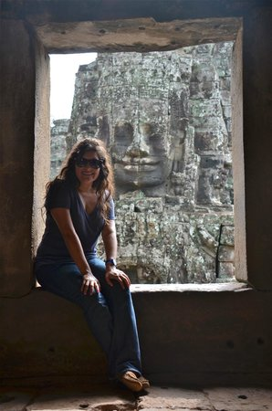 Journey Angkor: Angkor