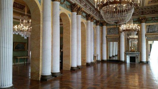 Galleria Civica d'Arte Moderna: .