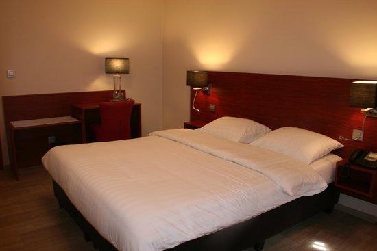 Photo of La Terrasse Hotel De Panne