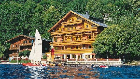 Photo of Seeappartement Kitzsteinhorn Zell am See