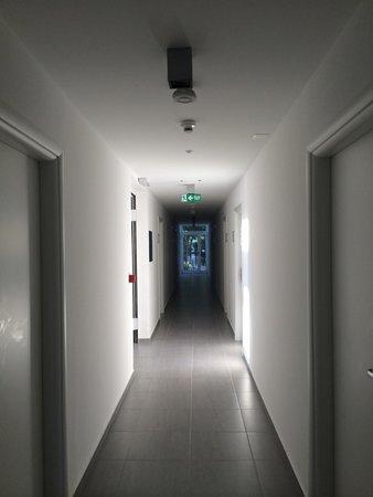 Bluesun Hotel Neptun: ��