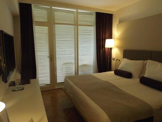 TUI Sensimar Medulin: Room