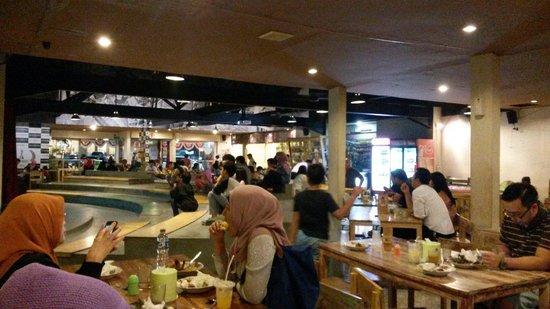 Warung Misbar Bandung Restaurant Reviews Phone Number Photos