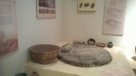 Αθανασάκειο Μουσείο Βόλου