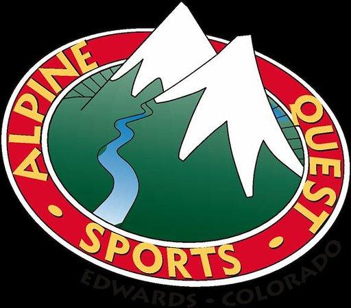 Alpine Quest Sports