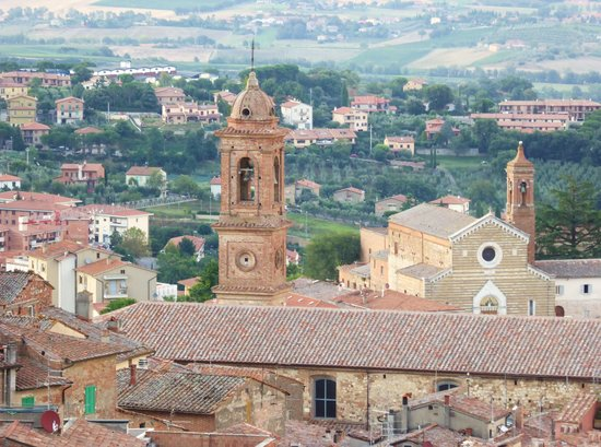 Meuble il Riccio: Incredible beauty