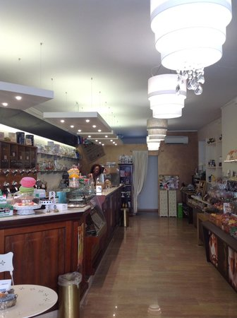 Caffetteria Franco Caffè