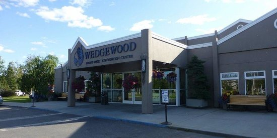 units picture of wedgewood resort fairbanks tripadvisor
