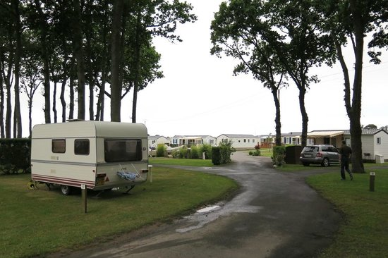 Camping Le Bois Pastel Campground Reviews (Cancale, France) TripAdvisor # Camping Le Bois Pastel