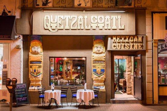 Mexican Restaurant Main St Huntington Ny
