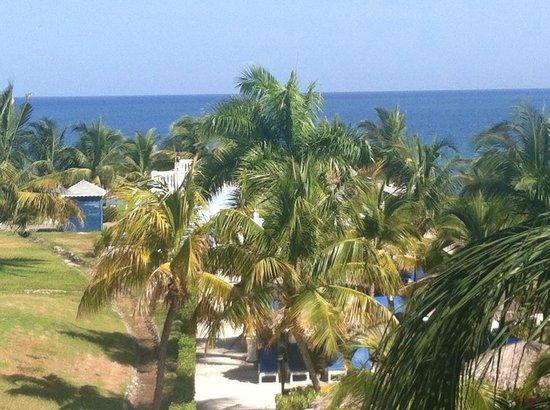 Grand Palladium Jamaica Resort & Spa: Another view